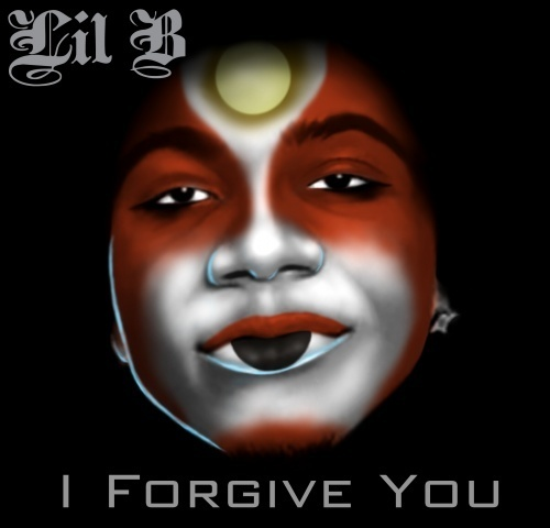 I-forgive-you-cover