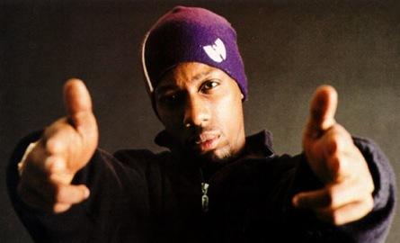 Ice Cube Found Dead In Hotel | Genius