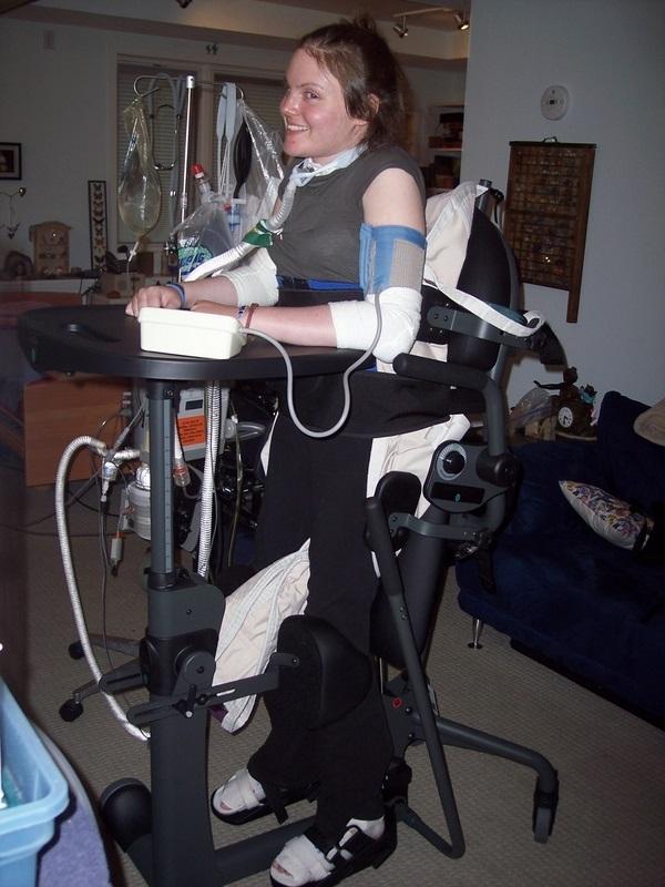 Really How You Hadicapped Bitch You Quadriplegic