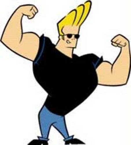 johnny bravo gentlemen s song all these hoes lyrics meaning