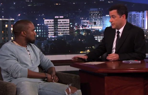 Kanye-west-on-jimmy-kimmel-618x400