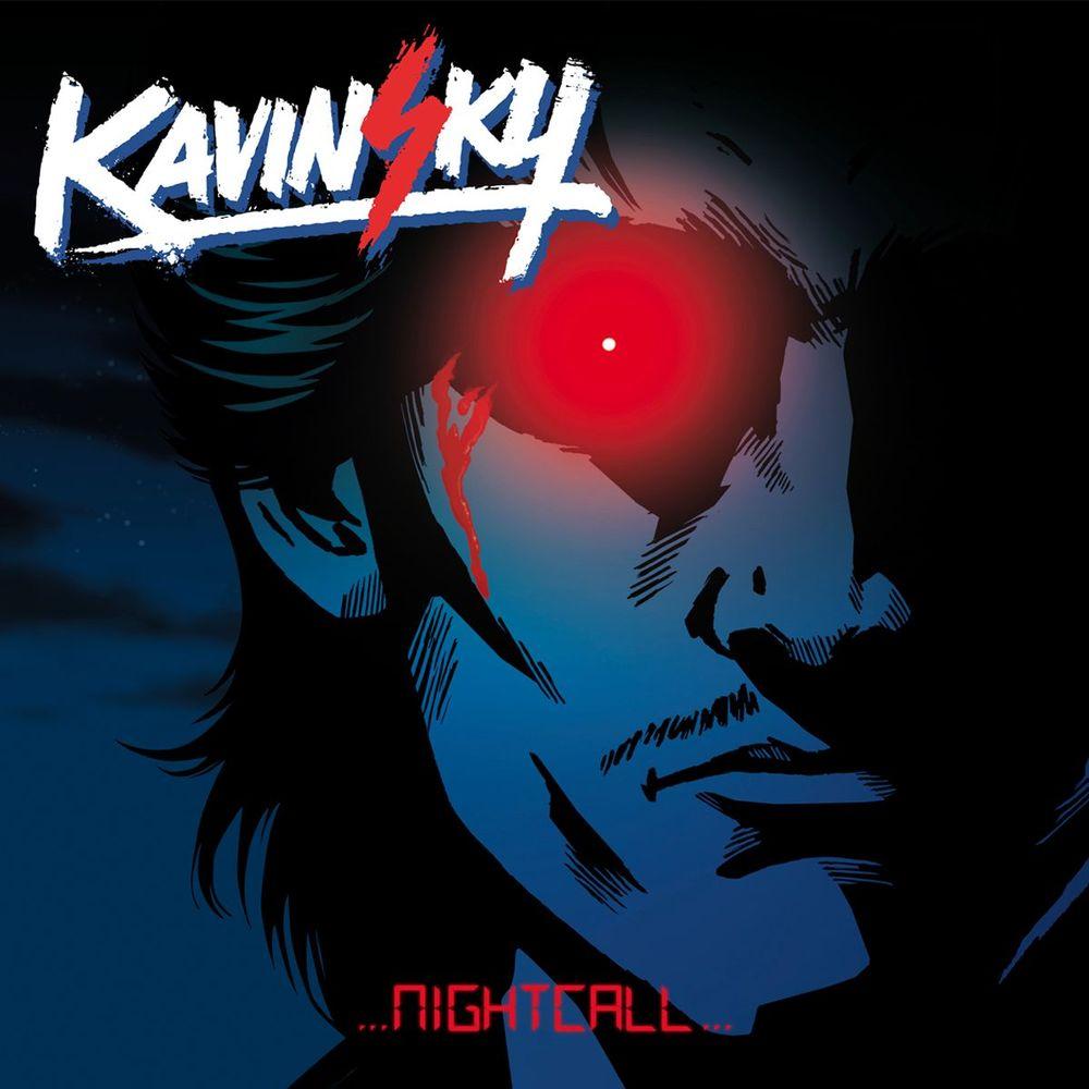 Kavinsky-nightcall_front2