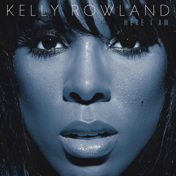 Kelly-rowland-here-i-am-official
