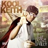 Kool-keith-110084-love-and-danger