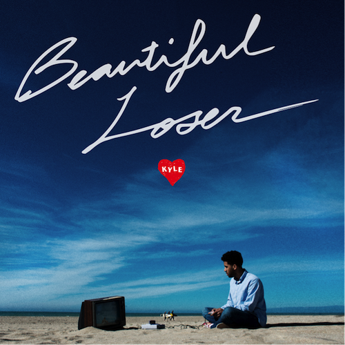 Kyle-beautiful-loser-artwork-official