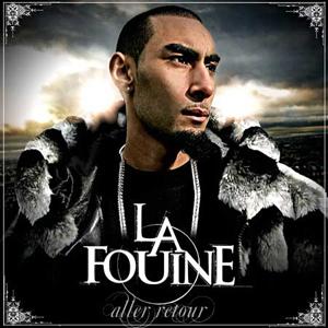Lafouine-allerretour-300
