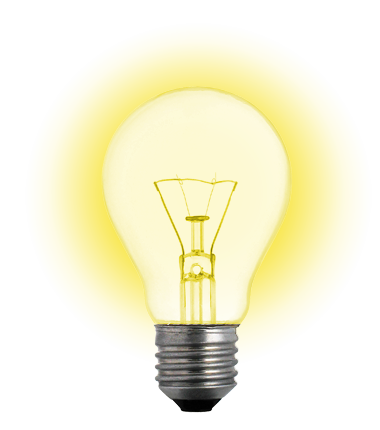 Emergency Light Inspection Premium Fire Protection Ltd