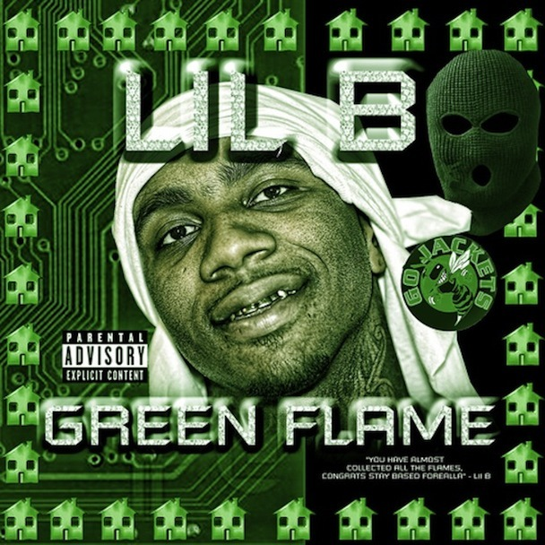 Lil-b-green-flame-mixtape