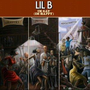 Lil-b-im-gay-album-art-lqjpg_jpg_300x300_crop-smart_q85