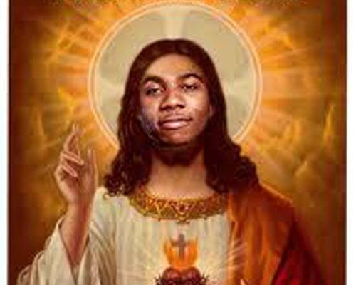lil b jesus why do people like lil b? genius,Lil B Memes