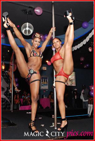 Really. atlanta georgia strip clubs was