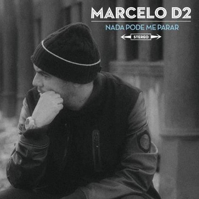 Marcelo-d2-nada-pode-parar-capa