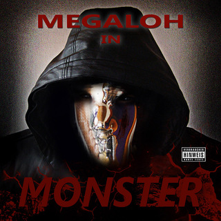 Mega-monster-cover