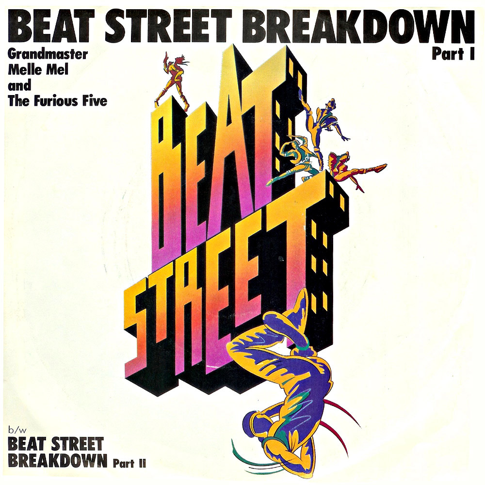 beat street Beat street - 552 lincoln avenue, 60093 - rated 45 based on 11 reviews thank you very much for putting together an awesome get well gift.