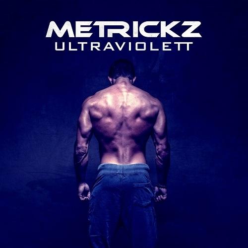 Metrickz-ultraviolett-cover