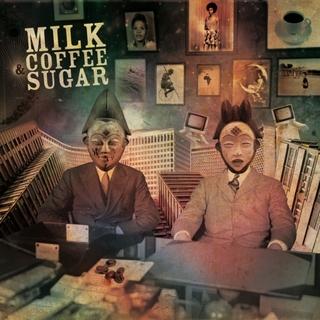 Milkcoffeeandsugargroupe1