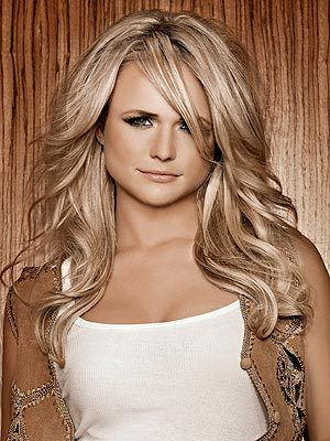 Miranda Lambert – Mama's Broken Heart Lyrics | Genius Lyrics