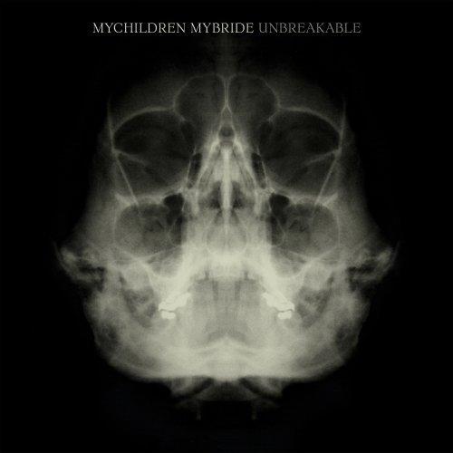 Mychildren-mybride-unbreakable
