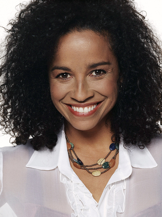 rae dawn chongrae dawn chong chris pratt, rae dawn chong instagram, rae dawn chong full movies, rae dawn chong photos, rae dawn chong, rae dawn chong imdb, rae dawn chong quest for fire, rae dawn chong 2015, rae dawn chong pictures, rae dawn chong son, rae dawn chong movies, rae dawn chong net worth, rae dawn chong mother, rae dawn chong age, rae dawn chong oprah