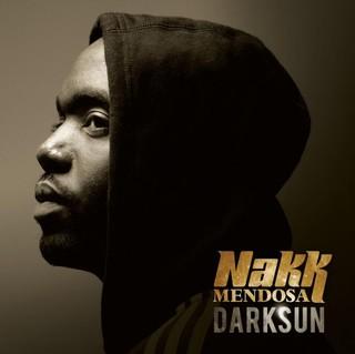 Nakk-mendosa-darksun-700x698