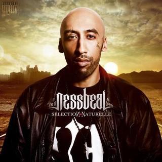 Nessbeal-selection-naturelle-21-novembre-masi-l-3pxgaj