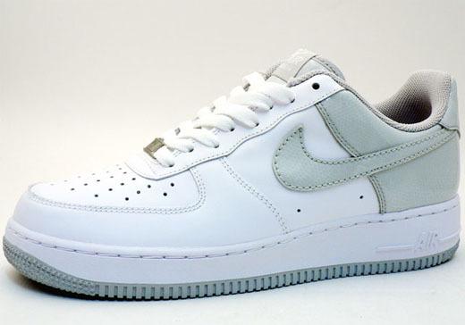 adidas air force