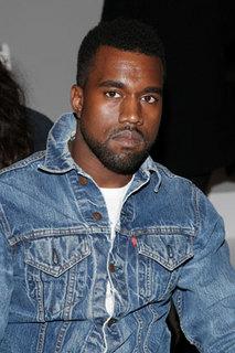 Interesting Kanye West Mouth Wired Shut Ideas - Diagram symbol ...