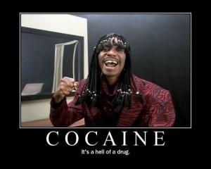 normal_CocaineRickJames-300x240.jpg