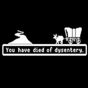 otdysentery