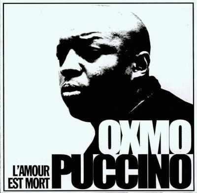 Oxmo-puccino-l-amour-est-mort
