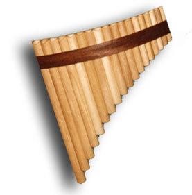 pan-flute