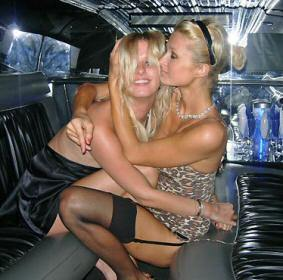 Paris Hilton nude, topless pictures, playboy photos