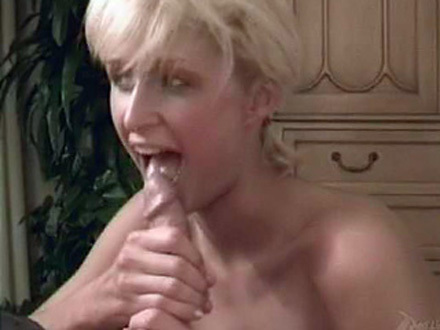 Paris Hilton sex tape blowjob