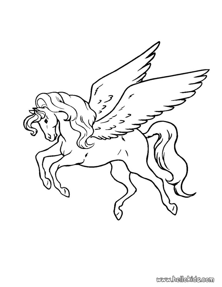 snoop dogg coloring pages | Godzilla flyin on a pegasorous – French Inhale