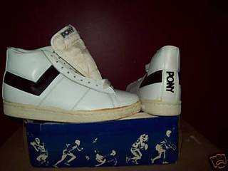 pony-pro-80-high-top-shoes