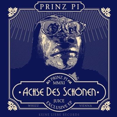 Prinz-pi-achse-des-schoenen-juice-ep