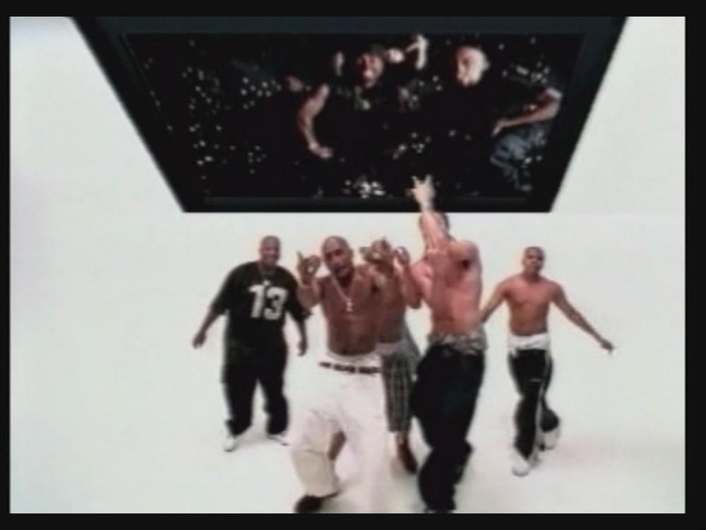 parole tupac hit em up