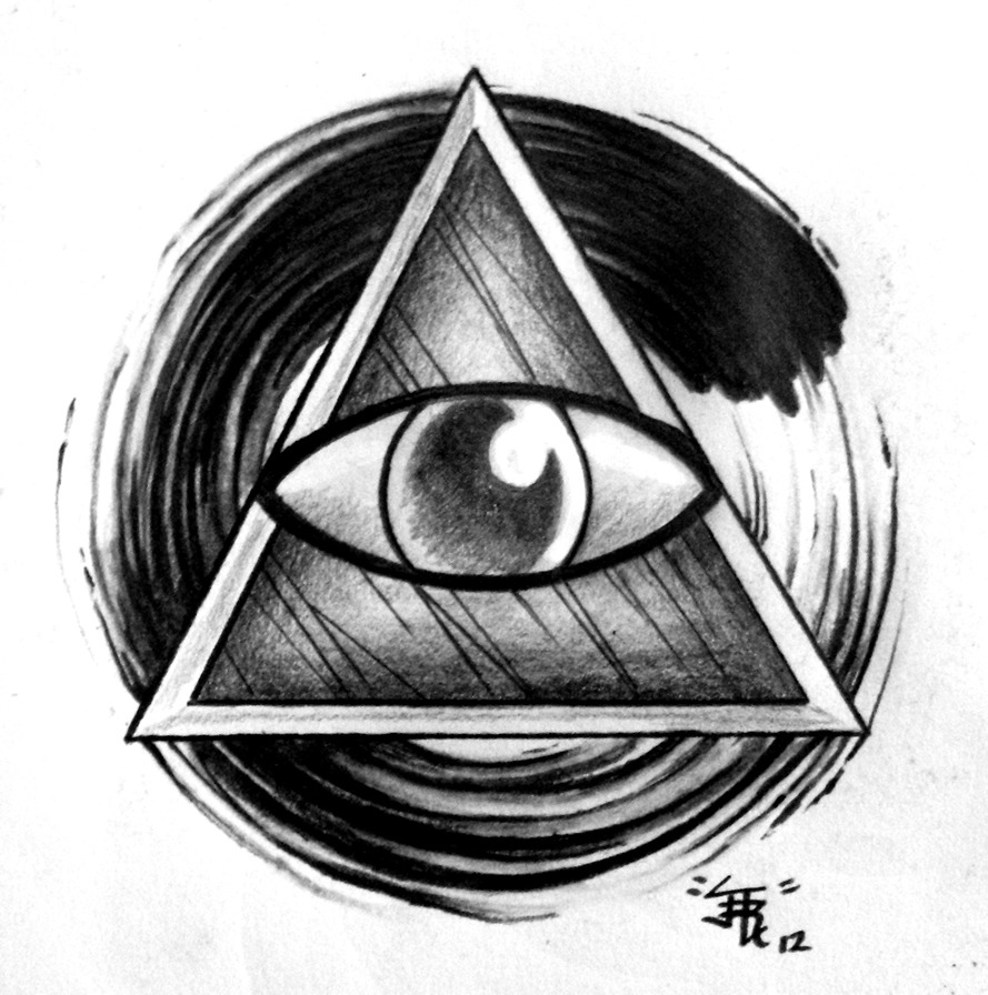 Dope Illuminati... Dope Tumblr Pictures