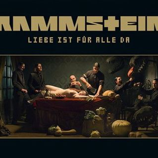Rammstein_liebe_cover2
