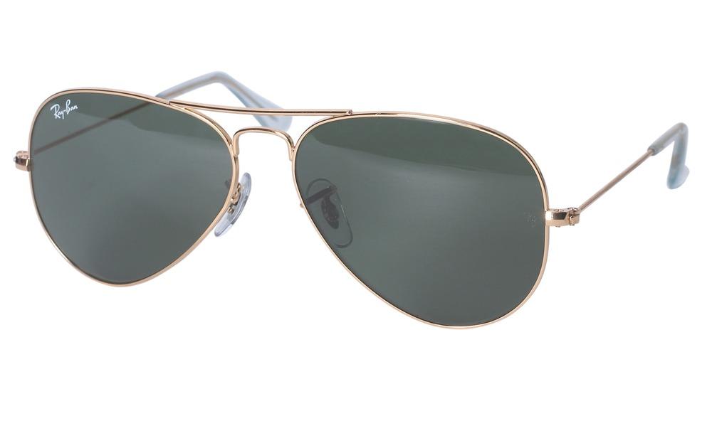 bc0e0539305 Ray Ban Most Expensive Sunglasses Price