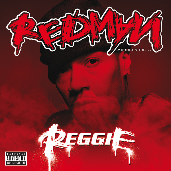 Redman-reggie-new-cover