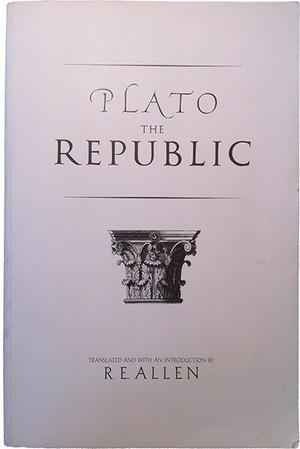 conversation essay music platos republic socrates writings