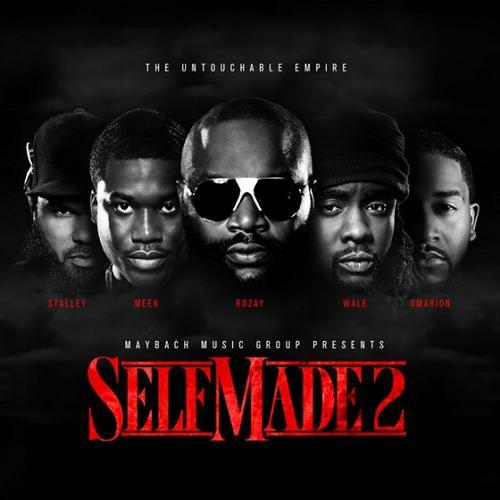 Rick-ross-self-made-2-tracklist-vibe