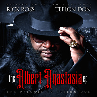 Rick-ross-the-albert-anastasia-ep-nahright