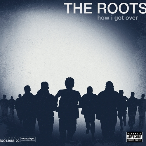 Things Fall Apart Themes: What Is Your Favorite Roots Album?