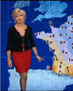 La fouine drogba lyrics genius lyrics - Age evelyne dheliat meteo ...