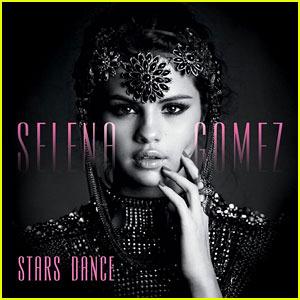 Selena-gomez-stars-dance-album-artwork-track-listing