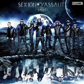 Sexion-dassaut-rap-impact-apogee-cover-585x585