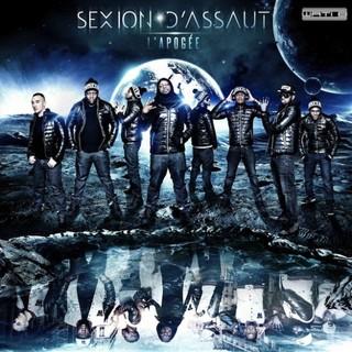 Sexion-dassaut-rap-impact-apogee-cover-585x585