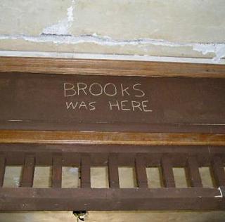 shawshank-redemption-brooks-was-here.jpg